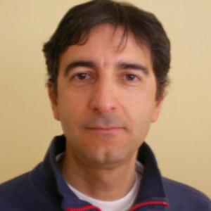 Giuseppe Ciantia