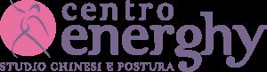Centro Energhy Logo